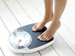 kost, kost engle, ernæring, vægttab, kost