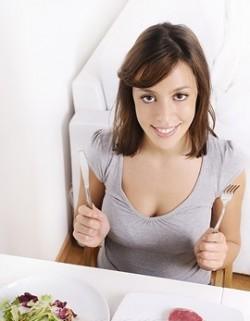 протеини, Бутцх, исхрана, мршављење, исхрана, угљени хидрати