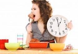 δίαιτα, το πράσινο τσάι, το γάλα, το αδυνάτισμα, ρύζι