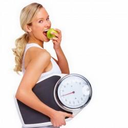 dieta, dieta Maja Plisiecka, zdrowa dieta, piękna figura, odchudzanie, dieta