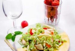 dieta, dieta 2, dieta lecznicza, dieta, dieta