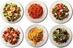 diet, diet 5, therapeutic diet, diet, diet