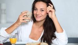 диет, терапеутска диет, гојазност, исхрана, мршављење, дијета