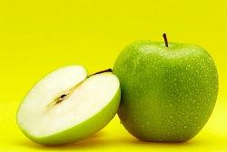 јабука дијета