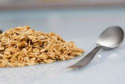 diet-porridge
