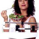 dieta Protasov