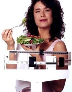 Dieta-Protasov