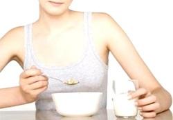 Старт доручак од хељде, проса или зоби каша