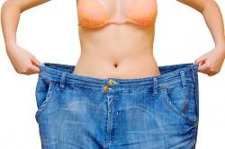 исхрана, исхрана, краљица Маргарета, исхрана, губитак тежине, дијета