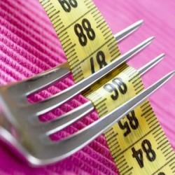 régime, régime échelle, perte de poids, l'alimentation