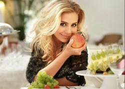 dieta, nutrição, Queen Margaret, nutrição, perda de peso, dieta