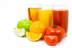 water, diet, drinking a diet, weight loss