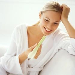 oczyszczanie organizmu, odżywianie, utrata masy ciała, na czczo dni