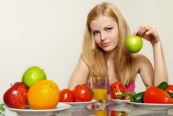 diet, weight loss, diet, fruit diet, fruits