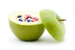 mat, sunn mat, kosthold, funksjonell mat, funksjonell mat