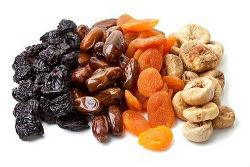 Quais os alimentos que contêm carboidratos