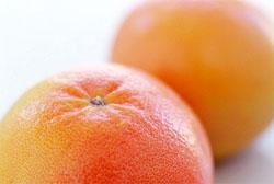 грејпфрут