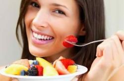 dieta de Hollywood, la dieta, la nutrición, pérdida de peso, la dieta