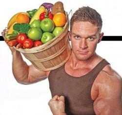 apetito, el hambre, la nutrición, aumentar el apetito, la ingesta de alimentos
