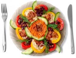 la dieta, la dieta de Atkins, la nutrición, pérdida de peso, la dieta