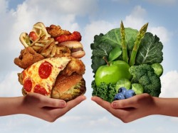 intuitive nutrition, nutrition, nutrition, diet