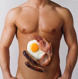 kremlin-diet