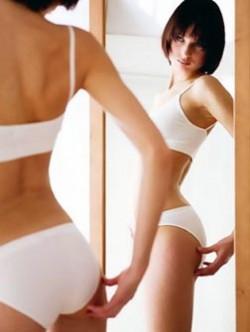diet, Liepaja diet, nutrition, weight loss, diet