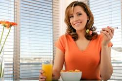 szybka utrata masy ciała, dieta, dieta, schudnąć w 30 dni, aby schudnąć w ciągu ostatniego miesiąca