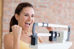 rapid weight loss, diet, diet, lose weight in 30 days to lose weight in the past month