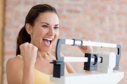 pérdida rápida de peso, dieta, dieta, bajar de peso en 30 días para bajar de peso en el último mes