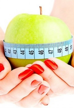 glycemic index diet, low carbohydrate diet, weight loss, carbohydrates, figure