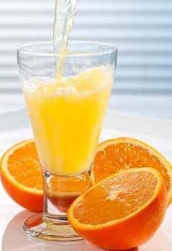 orange, diet, beautiful body, figure, diet citrus, citrus