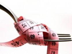 исхрана, Аткинс дијета, исхрана, губитак тежине, дијета