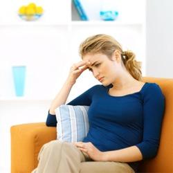 Cómo hacer frente a PMS