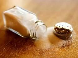 salt-free-diet