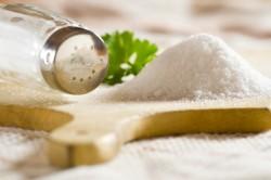sól dieta, uszkodzenie soli, dieta, dieta, sól