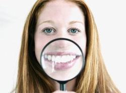 Wapń jest podstawą kości, zębów i skóry przydatków - włosy i paznokcie