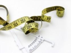 dieta, odchudzanie, dieta, chude dieta, szybka utrata masy ciała