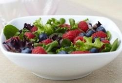 węglowodanów dieta, dieta, odżywianie, odchudzanie, dieta, węglowodany