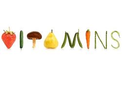 vitamins-a-e