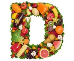 витамина Д