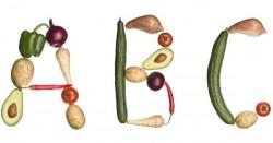 ABC Diät, Diät, Ernährung, Gewichtsverlust, Diät