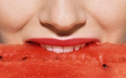 лубеница, лубеница дијета, исхрана, моно-дијета, мршављење