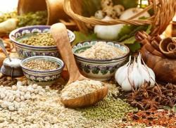 грашак, хељда, житарица, житарица, житарице исхрана, кукурузни гриз, пахуљице, бисер јечам, мршављење, пшеница, просо, пиринач