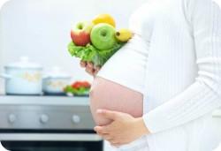 arbuz, ciąża, stosowanie Arbuz, owoce, jagody