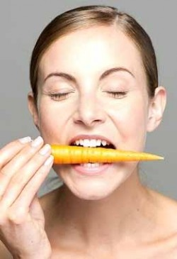 исхрана, тежина, исхрана шаргарепа, поврће, губитак тежине