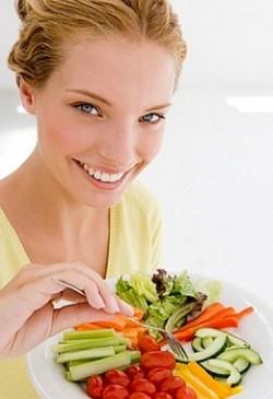 Dieta, warzywa, żywienie, utrata masy ciała, diety seler, seler