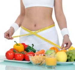 Dieta alkalicznych