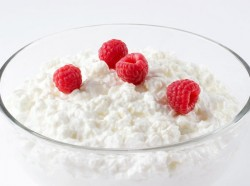 cottage-cheese-diet