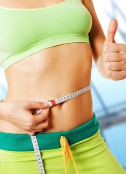 régime alimentaire, la perte de poids, le régime alimentaire, les œufs de régime chimique